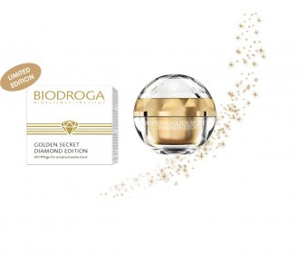 Biodroga Limited Edition
