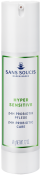 Sans Soucis Hyper Sensitive / 24-h Probiotic Care