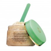 Collistar Body Care / Anti-Water Talasso-Scrub