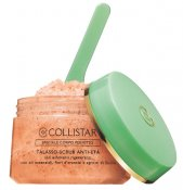 Collistar Body Care / Anti-Age Talasso-Scrub