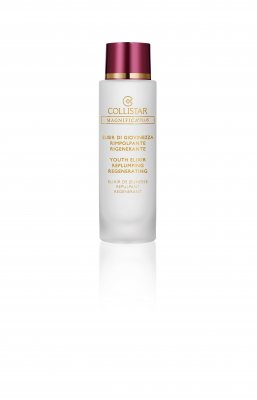 Collistar Skin Care Magifica Plus / Plumping Regenerating Youth Elixir